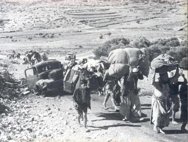 כפר קאסם